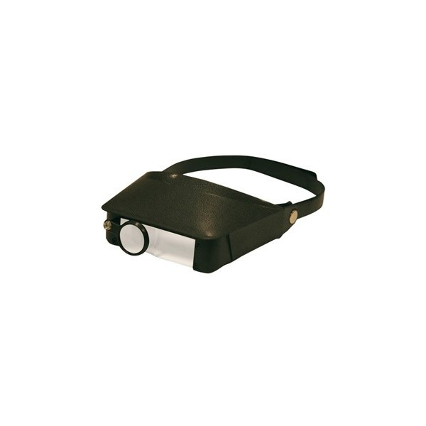 lunette loupe avec ou sans  u00e9clairage