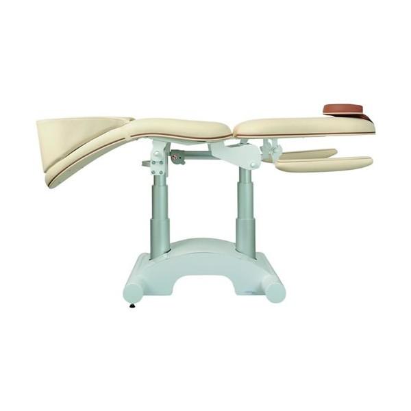 realme.fr/3097-thickbox_default/coussin-pour-jambes-pour-fauteuil-esthetique-carina-medical-injexia