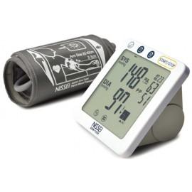 Tensiomètre automatique au bras NISSEI DS-1031
