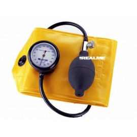 tensiomètre SPENGLER Vaquez-Laubry Clinic