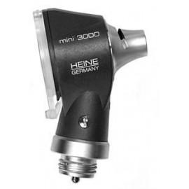 Tête d'Otoscope HEINE Mini 3000
