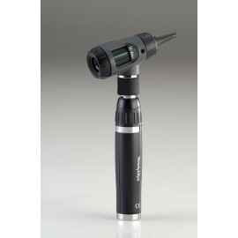 Otoscope Welch Allyn Macroview F.O. manche rechargeable