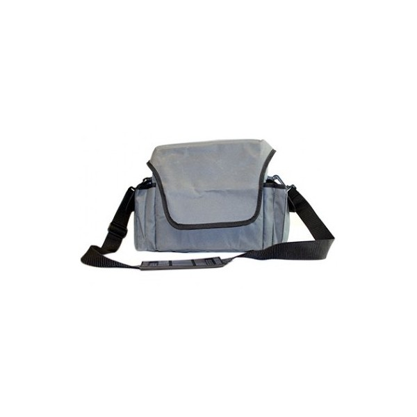 aspirateur tracheal portable 7305 devilbiss healthcare. Black Bedroom Furniture Sets. Home Design Ideas