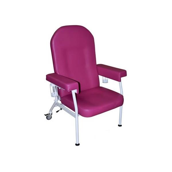 fauteuil d 39 allaitement vog m dical. Black Bedroom Furniture Sets. Home Design Ideas