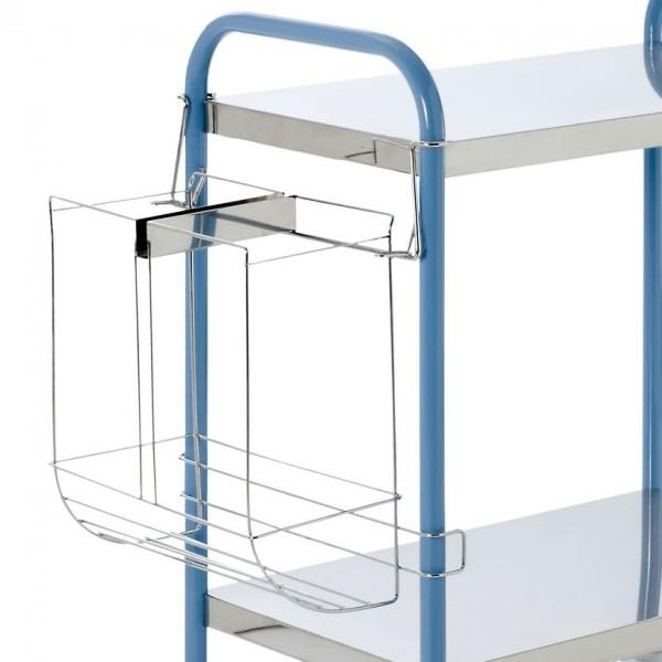 poubelle inox images. Black Bedroom Furniture Sets. Home Design Ideas