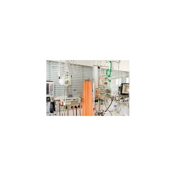 Barre t lescopique ropimex pliable et pivotable longueur for Combarre telescopique salle de bain