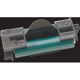 Bloc de piles rechargeables pour thermoscan pro 4000