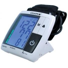 Tensiomètre automatique au bras COLSON CSP