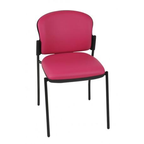 chaise salle d 39 attente roisel vog medical. Black Bedroom Furniture Sets. Home Design Ideas