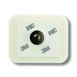 Electrode ECG 3M Red Dot 2244