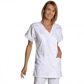 Tunique medicale femme