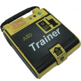 Défibrillateur de formation I-PAD NF1200 Trainer T
