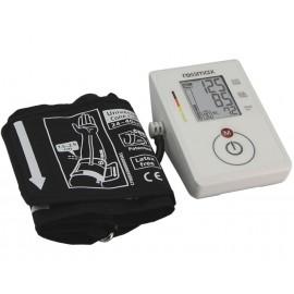 Tensiomètre automatique au bras ROSSMAX CH155f