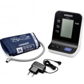 Tensiomètre automatique professionnel OMRON HBP 1120