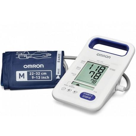 Tensiomètre professionnel automatique OMRON HBP 1300