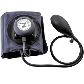 Tensiomètre HOLTEX Sonair II
