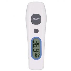 Thermomètre infrarouge sans contact Infratemp 3