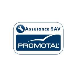 Assurance SAV Promotal