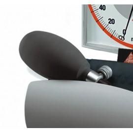 Poire tensiomètre cadran géant HEINE GAMMA XXL-LF - M-000.09.007