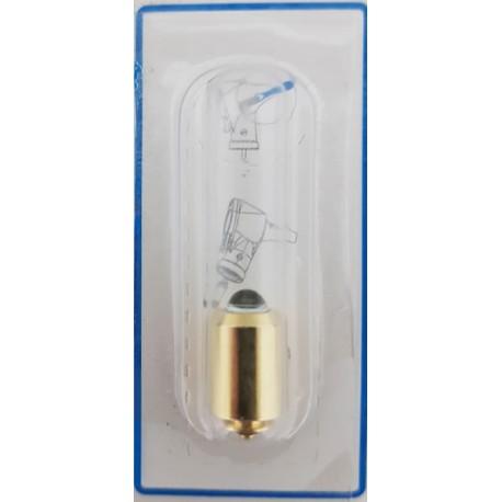 Ampoule pour otoscope Colson VISOLIGHT