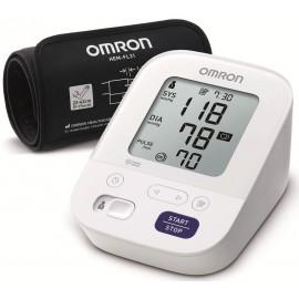 Tensiometre OMRON M3 Confort HEM-7155-E