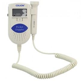 Doppler foetal Fetascope Base