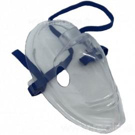 Masque aerosol Omron C28-8-E - 9956275-1
