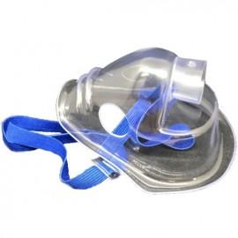 Masque aerosol Omron C28-9-E - 9956276-0