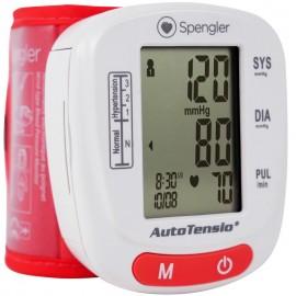 Tensiomètre électronique d'auto-mesure au poignet SPENGLER SPG 340