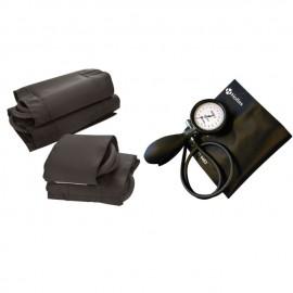 Kit Tensiomètre Ambulance Holtex