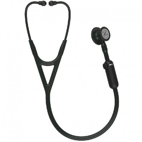 Stéthoscope numérique 3M™ Littmann® CORE