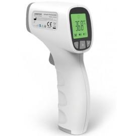 Thermomètre frontal sans contact JUMPER