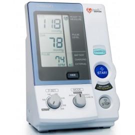 Tensiomètre électronique au bras OMRON 907