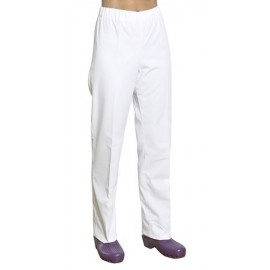 Pantalon béring mixte