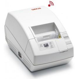 Seca 466 Imprimante sans fil 360° wireless