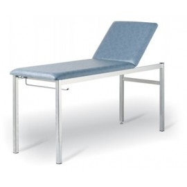 Table de kinésithérapie Carina ECOMAX