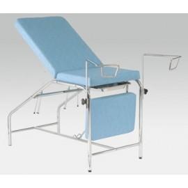 Table gynécologique Carina 524