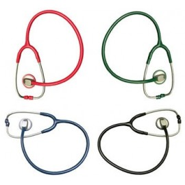 stéthoscopes tensiomètres et otoscopes