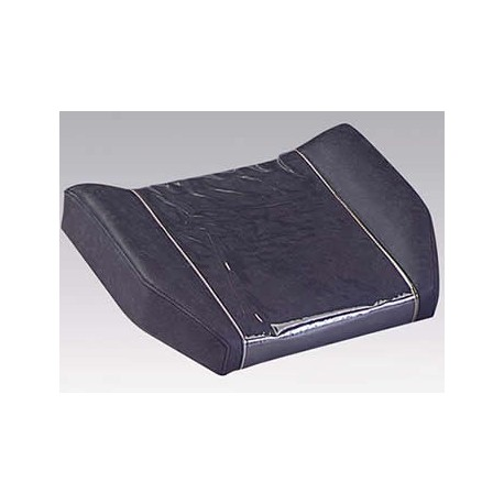 Protection jambière pour fauteuil de prélèvement Carina Médical