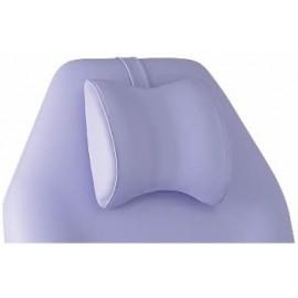 Têtière Carina Médical pour sellerie ergonomique