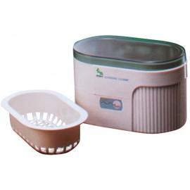 Nettoyeur ultrasonique Minicomed