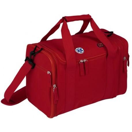 Mallette médicale de premiers secours ELITE BAGS JUMBLE