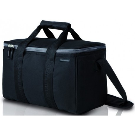 Trousse Multi-usages ELITE BAGS MULTY