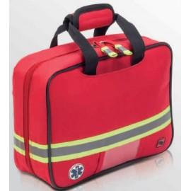 Ampoulier Mallette Isotherme ELITE BAGS PROBE
