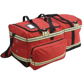 Sac de transport professionnel ELITE BAGS ATTACK