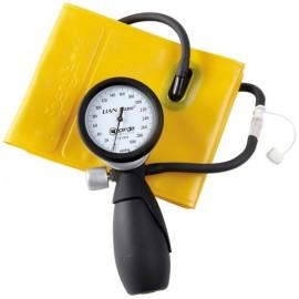 Tensiomètre SPENGLER Lian Nano Clinic