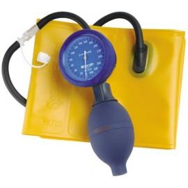 Tensiomètre SPENGLER Lian NM Clinic Ambidextre