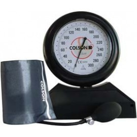 Tensiomètre à grand cadran Titan COLSON