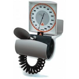 Tensiomètre à cadran géant HEINE GAMMA XXL LF-W, modèle mural