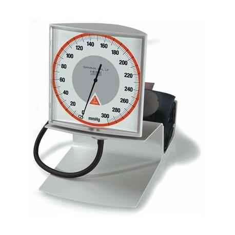 Tensiomètre à cadran géant HEINE GAMMA XXL LF-T, modèle sur table